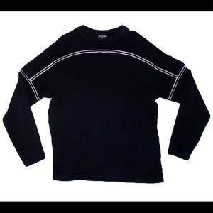 Vintage Polo Jeans Co. Ralph Lauren Sweater